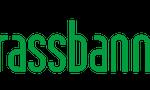 BrassBanned-Logo