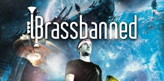 NZ Brassbanned Live Stream 2018