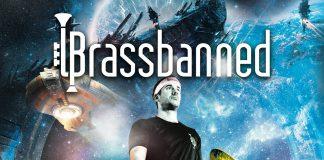 NZ Brassbanned Live Stream 2018