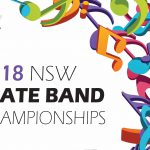 Band-Championships-Flyer