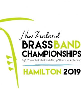 NZ Nationals 2019 Logo