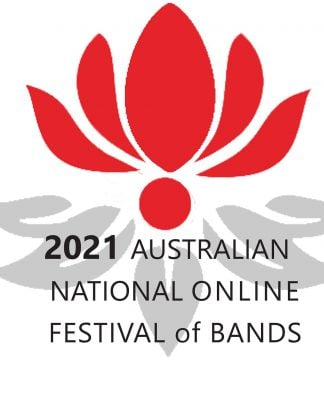 Aus festival of bands online